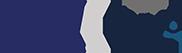 ClearWater – Ballonos víz és ásványvíz forgalmazása, házhozszállítása, vízadagoló automata bérlése, szervizelése és tisztítása