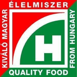 Kiváló Magyar Élelmiszer